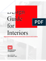 Interior Designing.pdf