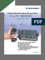 lh3000