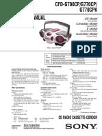 Sony CFD-G700CP-G770CP-G770CPK.pdf