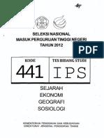 441-tbsips.pdf