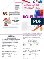 2 boletin de 2 semana.pdf