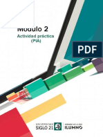 Actividad Práctica M2_PIA.pdf