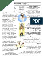 Vigilia Pascual cancionero.docx