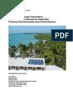 NEC Manual CentroAmerica