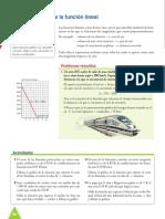 mat3eso_ac_82.pdf