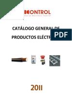 Youblisher.com-164082-Cat Logo de Productos El Ctricos Abcontrol
