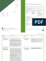 spanishunit15.pdf