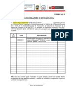 Formato 2.docx