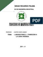 119195172-Fundicion-en-arena.docx