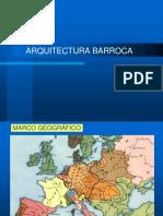 arquitectura-barroca