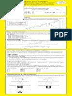 Matematicas_Rápidas.pdf
