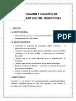 clostridium  modificado.docx