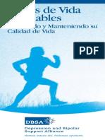 ESTILOS DE VIDA SALUDABLES.pdf