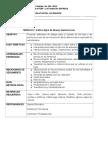 Modulo 3 Cultivo Digno de Nuevasgeneraciones (1)