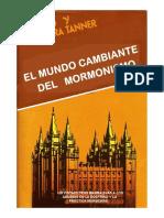 El mundo cambiante del mormonismo.pdf