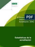El SIIAC. IT.pptx