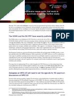 Analysys Mason 5G Spectrum Apr2015