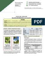 17 ART 00P Bulletin Viticole Vaudois 8 16-05-17