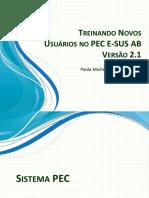 Treinando Novos Usuários No PEC E-SUS AB - Última Alteração.pdf-2