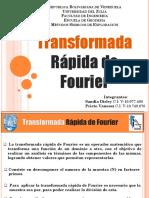 Transformada Rapida de Fourier (Dirley%2c Vanesa)