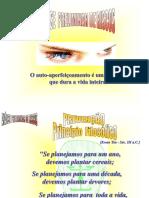 03. APR - Análise Preliminar de Riscos.ppt