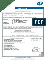 pp-37-06-ba13_4pro_4pro-premium.pdf