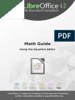 MG40-MathGuide.pdf