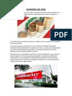 ECONOMIA DEL PERU.docx