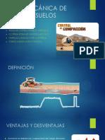 CONTROL DE COMPACTACIÓN.pdf
