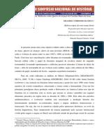 Pobreza, racismo e trauma  - Grazieli Batista.pdf
