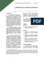 Valoración de la calidad vocal en estudiantes de locución.pdf