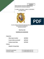 (2)-crioscopia (1).docx