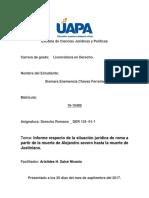 TAREA 1 DER 124-01-1.pdf