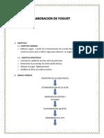 ELABORACION DE YOGURT.docx