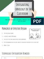 educ 3508 lesson 2c presentation