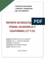 REPORTE DE RESULTADOS (1).docx