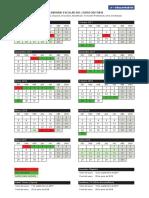 calendario_201718