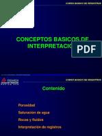 Olmeca1_CONCEPTOS_BASICOS