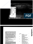 Deletant D., Alexandrescu Y. - Teach Yourself Romanian - 2010.pdf