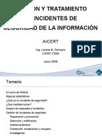 Gestion_de_Incidentes_parte1_2009.pdf