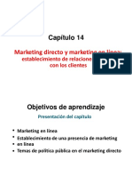 CAP 14. Marketing Digital