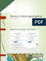 4.1 Sismos y fallas geológicas.pptx