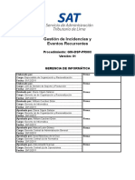 ProcedimientoGestionIncidencias v0.98 Mod
