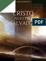 Cristo Nuestro Salvador.pdf
