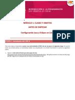 instalacion linux.pdf