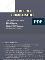derechocomparado1.ppt