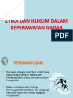 Etika Dan Hukum Dalam Keperawatan GADAR.ppt