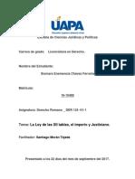 TAREA 2 DER 124-01-1.pdf