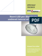 led_speciale_qualenergia_apr2012_0.pdf