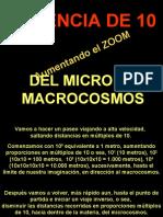 Planeta_Tierra/La Oropéndola 100% sostenible